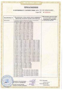 Удлинители РЭМЗ_page-0002