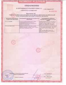 pozharnyj-sertifikat-vvg-vvg-ng-a-vvg-ng-ls-a-remz-3