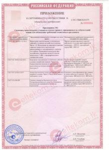 prilozhenie-k-pozharnyj-sertifikat-vvg-ng-a_lsa_rt-kabel