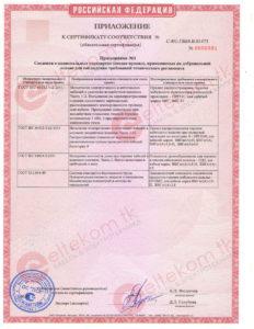 sertifikat-vvg-a-rt-kabel-prilozhenie-2