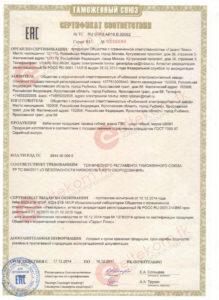 sertifikat-remz-pvs_shvvp-gost