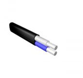Кабель АВВГ-П 2* 2.5