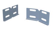 Соединительная пластина SP1NL